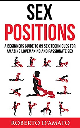 Sex advice for beginners