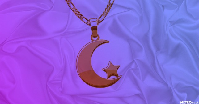 Can muslims have oral sex