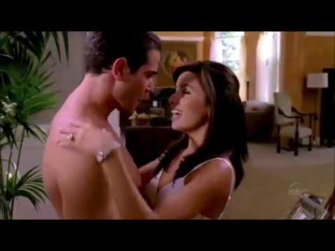 Desperate housewives sex video