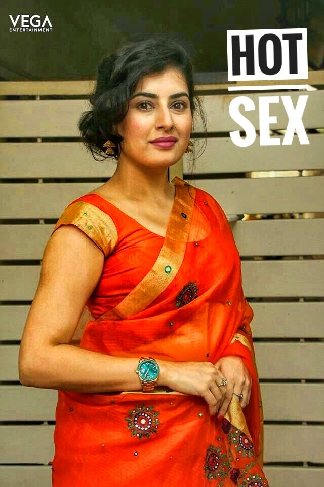 Sex of tollywood actress