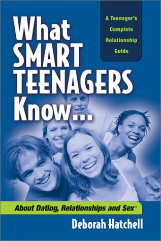 What teenagers know about sex